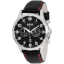 Hugo Boss 1512922 nieuw
