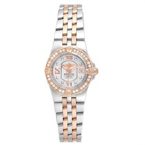 Breitling Galactic 30 C71340 pre-owned