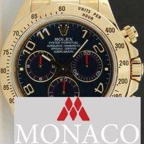 Rolex Daytona 116518 2000 usados