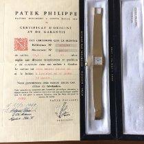 Patek Philippe Vintage 3285/49 1968 brugt