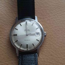 Omega Genève 166.070 1971 pre-owned