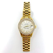 Rolex Lady-Datejust 69138 usados