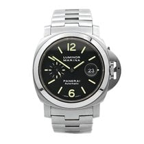 Panerai Luminor Marina Automatic PAM 00299 2008 occasion