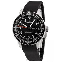 Fortis B-42 Official Cosmonauts Day/Date 647.10.11 K