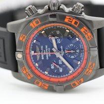 Breitling Chronomat 44 Raven - export price CHF 6'270.00