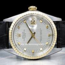 Rolex Date   Watch  1505