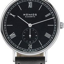 NOMOS Ludwig Automatik new