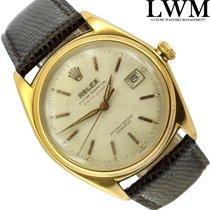 Rolex Datejust 4467 1946 rabljen