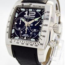 """Chopard """"Tycoon 16/8961 Chronograph"""" Watch - Automatic..."""