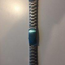 Omega Bracelet Seamaster Planet Ocean Chronograph