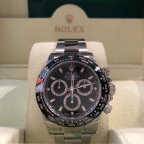 Rolex Daytona stickee