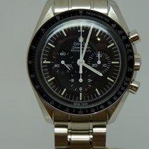 Omega 311.30.42.30.01.005 Acier Speedmaster Professional Moonwatch 42mm