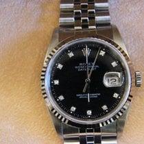 Rolex Lady-Datejust 68274 1997 occasion