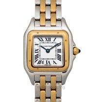 Cartier Panthère W2PN0006 new