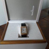 884dffe0311ff Prices for Jaeger-LeCoultre Grande Reverso Ultra Thin watches ...