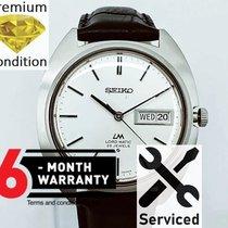 Seiko 5606-8000-8000R / 021848 1970 gebraucht