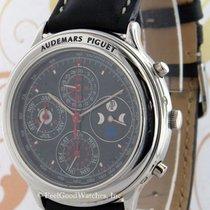 Audemars Piguet 25695PT gebraucht