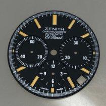 Zenith Pilot Type 20 new