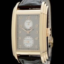 Patek Philippe Grand Complications (submodel) 5101R pre-owned