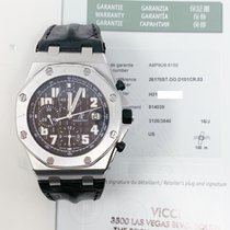 Audemars Piguet Royal Oak Offshore Chronograph 26170ST.OO.D101CR.03 gebraucht
