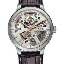 Rado Centrix R30179105 nové