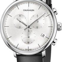 ck Calvin Klein K8M271C6 new