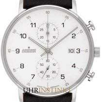 Junghans FORM C 041/4771.00 2020 new