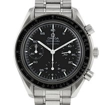 Omega Speedmaster Reduced 351050 2000 gebraucht