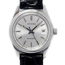Juvenia 9060R 1970 ny