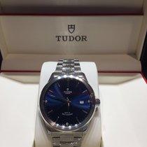 帝陀 (Tudor) 12700-65070-3DI