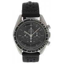 Omega Speedmaster Professional Moonwatch 145.022 Mechanical
