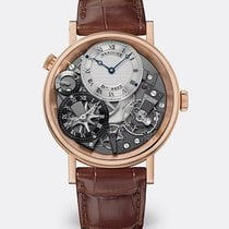 Breguet Tradition 40mm