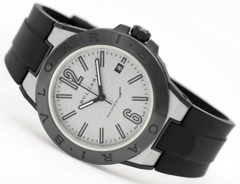 919bca4f717 Precio de relojes Bulgari Diagono en Chrono24