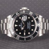 Rolex Submariner Y series