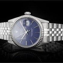 Rolex Datejust 16030 1983 occasion