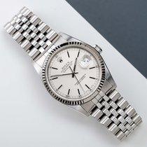 Rolex Datejust 36 Ref. 16234