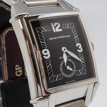 Girard Perregaux Steel 28mm Automatic 25930 111 605 new