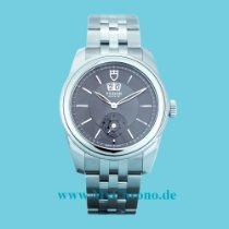 Tudor Glamour Double Date M57000-0004 2019 new