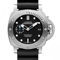Panerai Luminor Submersible 1950 3 Days Automatic PAM01305 new