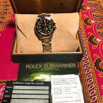 Rolex 116613LN Oro/Acciaio 1991 Submariner Date 40mm usato Italia, Polverara