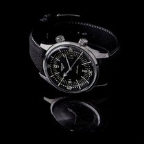 Longines Legend Diver L37744500 new