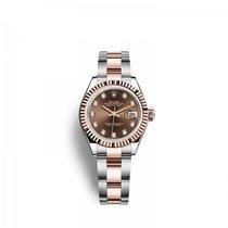 Rolex Lady-Datejust 2791710012 nouveau