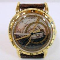 Ulysse Nardin Astrolabium Жёлтое золото