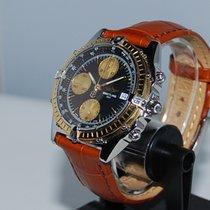 Breitling Chronomat nieuw 2003 Automatisch Chronograaf Alleen het horloge D13047