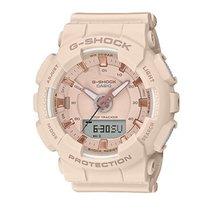 Casio Ženski sat G-Shock nov Sat s originalnom kutijom i originalnom dokumentacijom