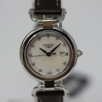 Longines Equestrian L6.131.4.87.2 2020 new
