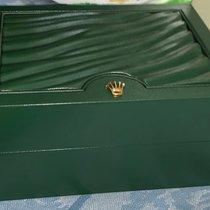 Rolex GMT-Master II 116710LN 2010 gebraucht