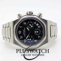 Girard Perregaux Laureato 8017 pre-owned