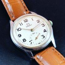 Omega Classic Vintage Omega CK 2383 1940 usados