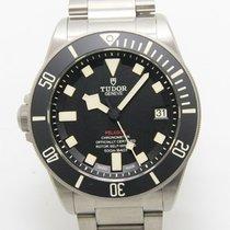 Tudor 25610TNL подержанные